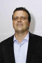 Charles Christian Alves Bicca
