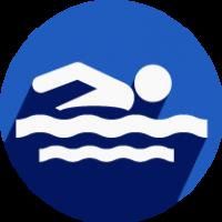 eporte-aquaticos