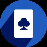 jogo-de-cartas