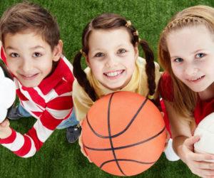 As-vantagens-da-pratica-de-esportes-para-criancas-e-adolescentes