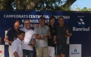 Foto-Matéria-CI-2300-066-2020-–-Campeonato-Centro-Sul-Americano-de-Laser-Radial-320x210