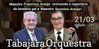 Tabajara Orquestra