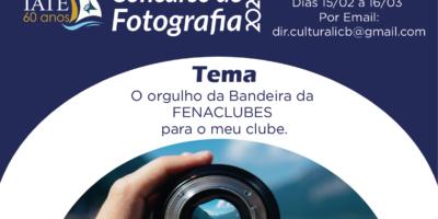 jornal - concurso de fotografia 2020