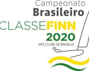 logo-campeonato-finn