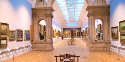 10-museus-no-brasil-e-no-exterior-para-conhecer-sem-sair-de-casa_zarpo