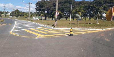 pista de sinalização2