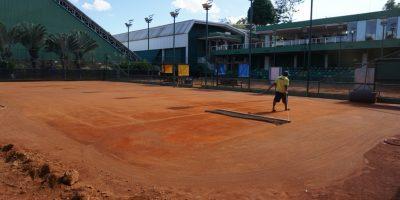 tenis 02