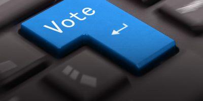20180530-e-Voting