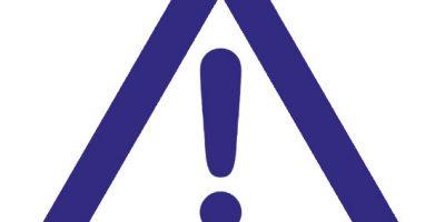 Atenção Azul