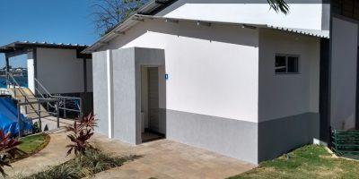 Foto Matéria CI 2300 160 2020 – Banheiro