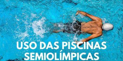 Regras Piscinas (1)