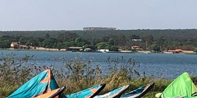Foto Matéria CI 2300 191 2020 – Ecolivla da Lagoa Kitespped