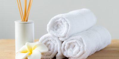 aromatherapy-spa-plumeria-and-towel-82MASHW