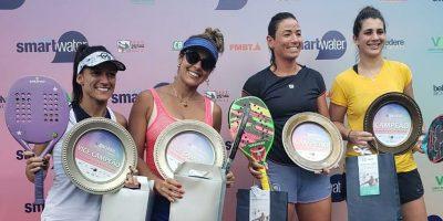 beach tennis 10