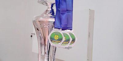 trofeu 01