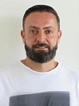 Flavio Schegerin