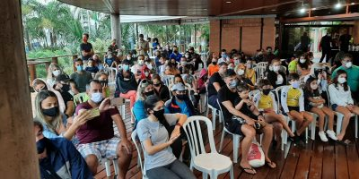 Foto Matéria CI 2300 046 2021 - Escola de Vela Infantil (1)